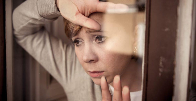ómo salir de la depresión