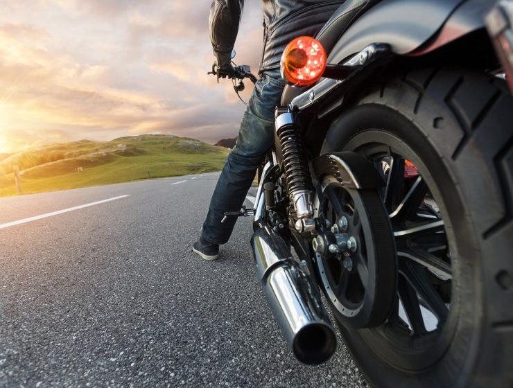 mejores marcas de motos