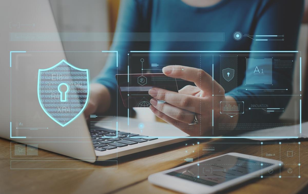 seguridad tecnologia errores