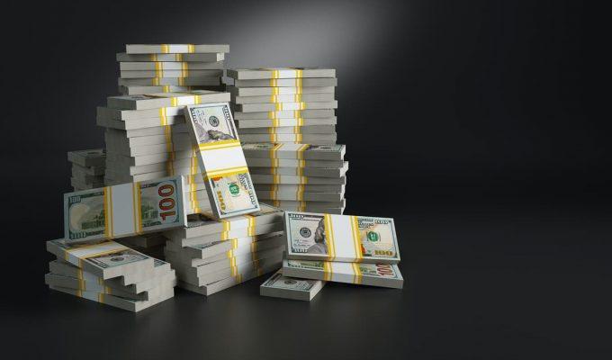 los más ricos del mundo
