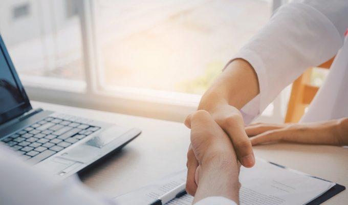 obligaciones del administrador de consorcio