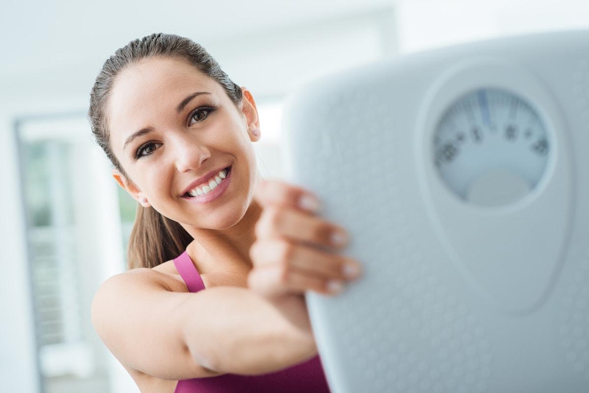 ejercicios para quemar grasas rapido