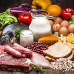 bajar de peso hidratos o grasas