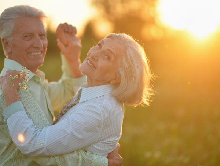 longevidad adultos mayores