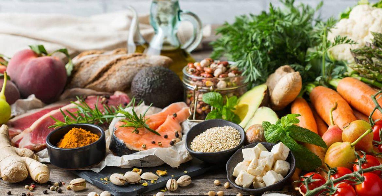 relacion entre la vitamina c y el cancer