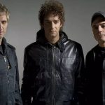 soda stereo recital regreso