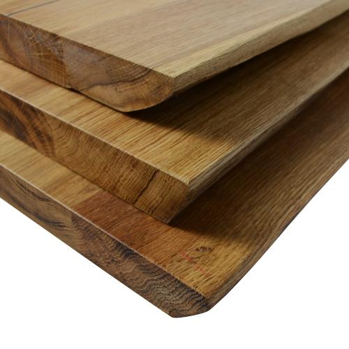 Mejor madera para muebles