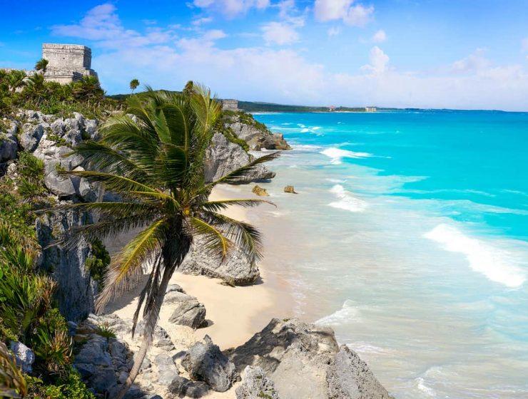 excursiones en cancun