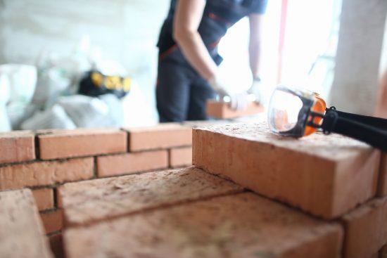 aislante termico para paredes