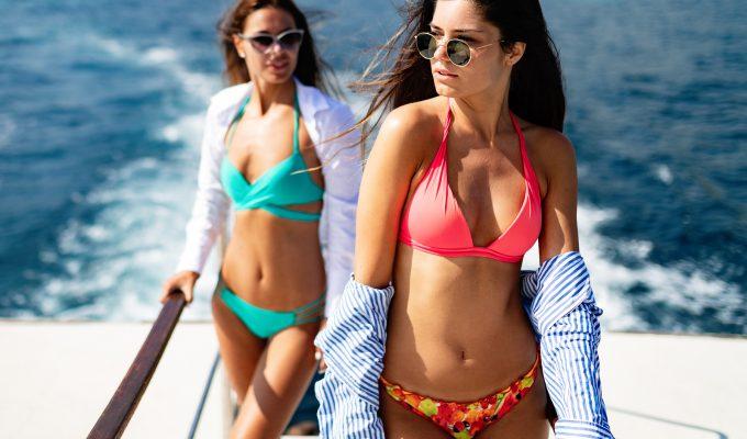 tendencias bikini 2020