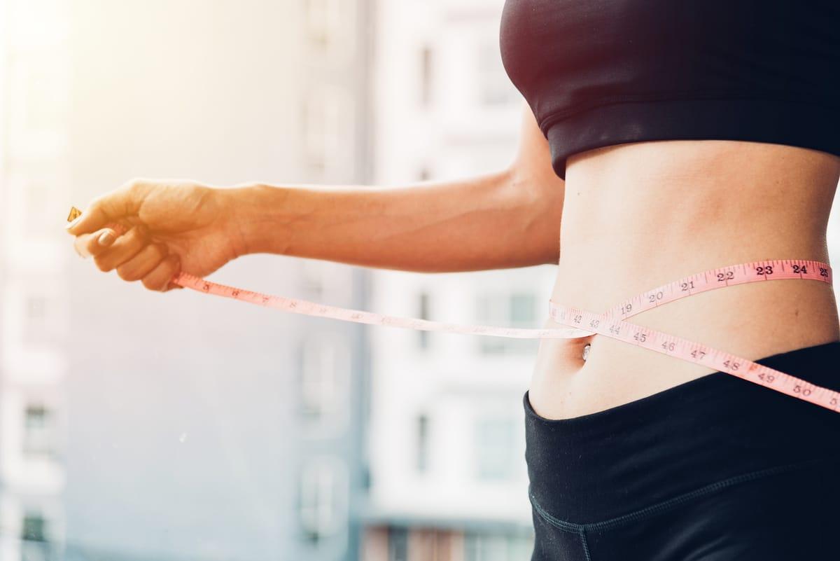 como acelerar el metabolismo para adelgazar mas rapido yahoo mail