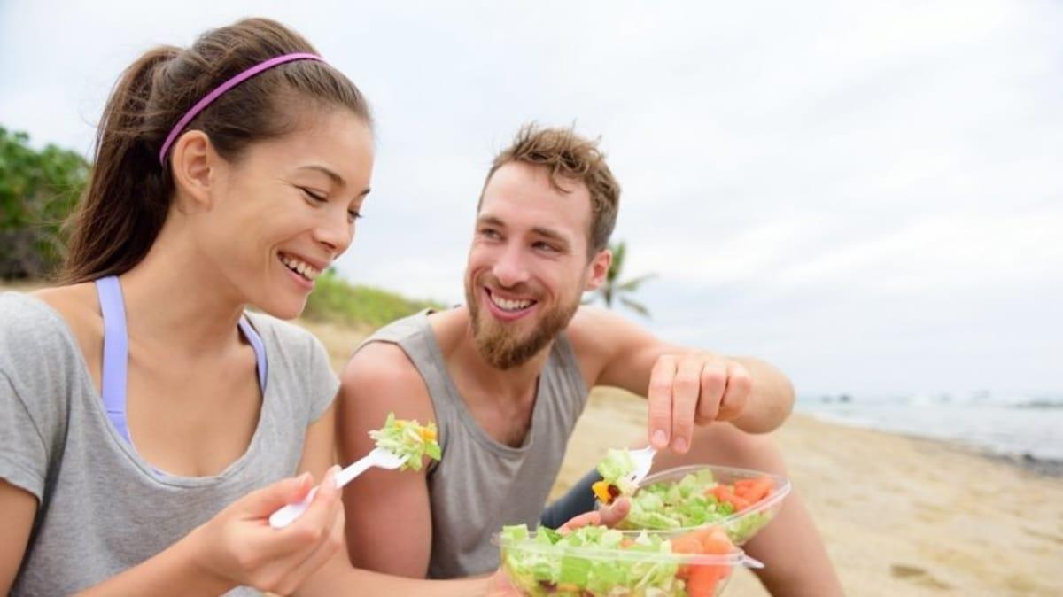 Dieta sin proteina de leche de vacation
