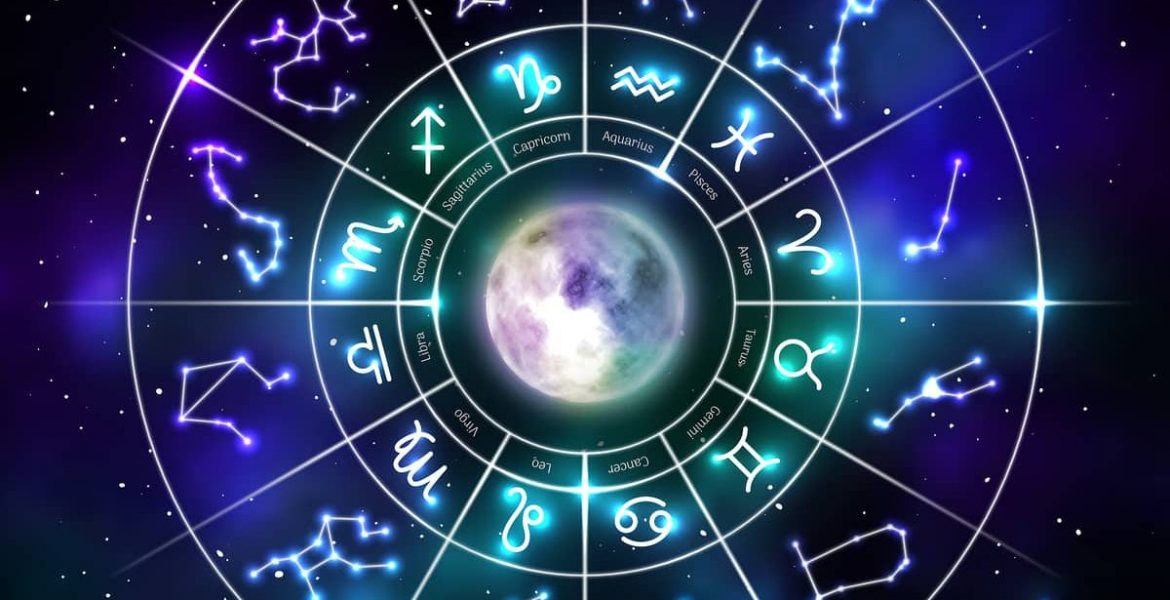 horoscopo agosto 10 al 19