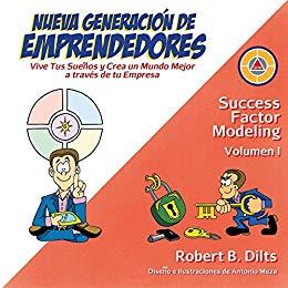 Nueva generación de emprendedores