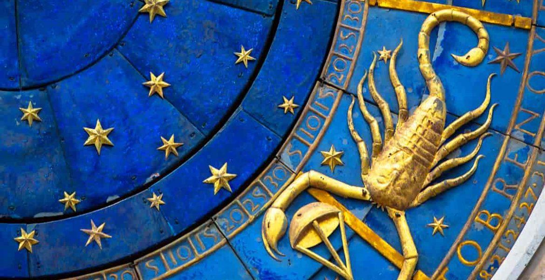 horoscopo semanal 18 al 25 octubre