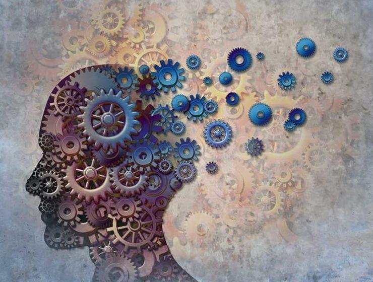 alzheimer 12 signos demencia