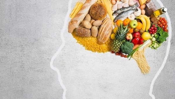 alzheimer alimentacion sana