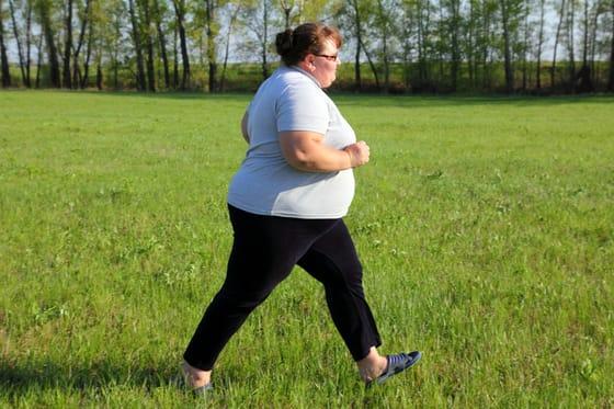 obesidad ejercicios diabetes