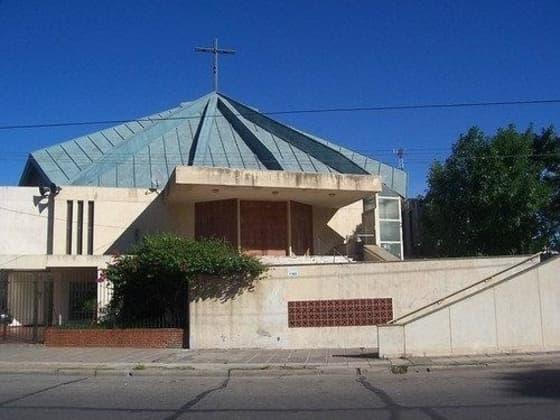 catedral campana