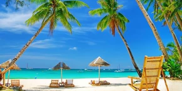 playas de san andres colombia