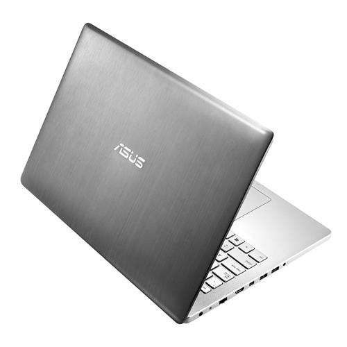 marcas de laptop