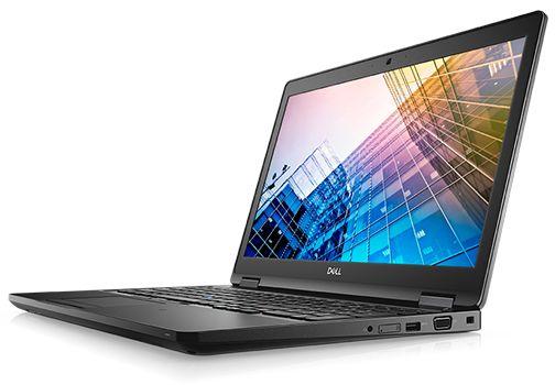 mejores marcas de laptops 2019