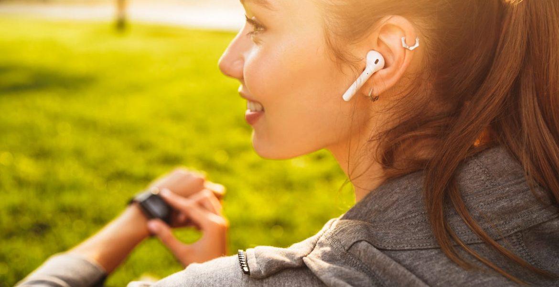 Mejores audífonos bluetooth