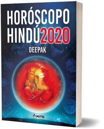 astrología hindu 2020