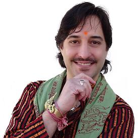 horoscopo hindu 2020