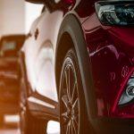 autos más vendidos de la Argentina