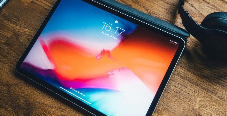 la mejor tablet del mercado