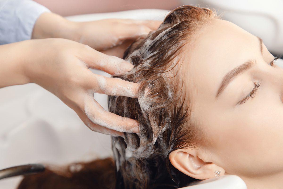 tratamientos de pelo