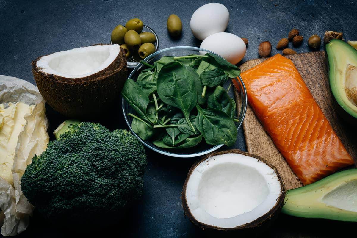 Comidas saludables para bajar de peso yahoo messenger