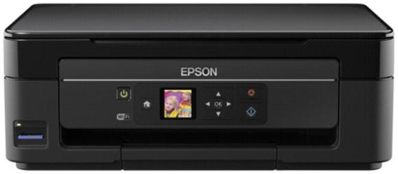 Mejores marcas de impresoras 2021