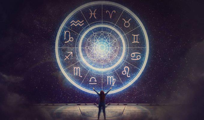 horoscopo mitad de año