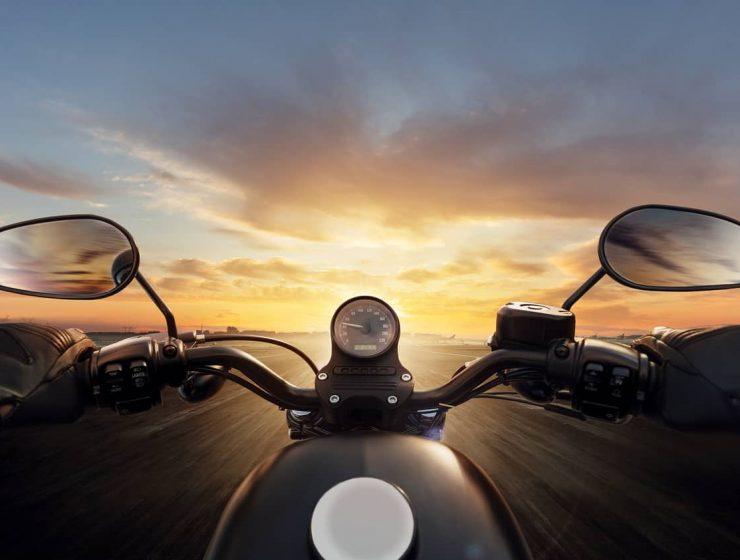 mejores marcas de motos en mexico