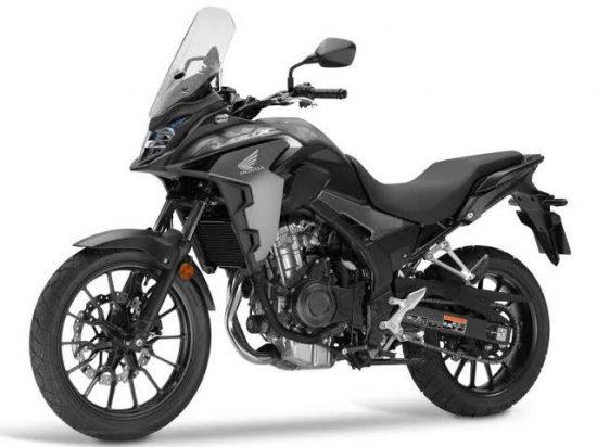 motocicletas indian