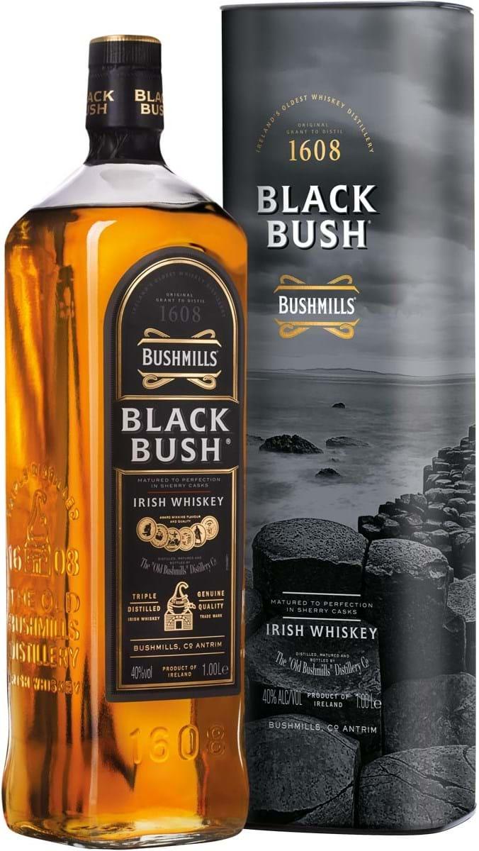 mejor whisky del mundo