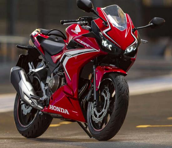 marcas de motos chinas