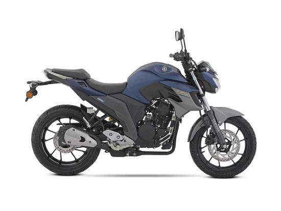 marca japonesa de motos
