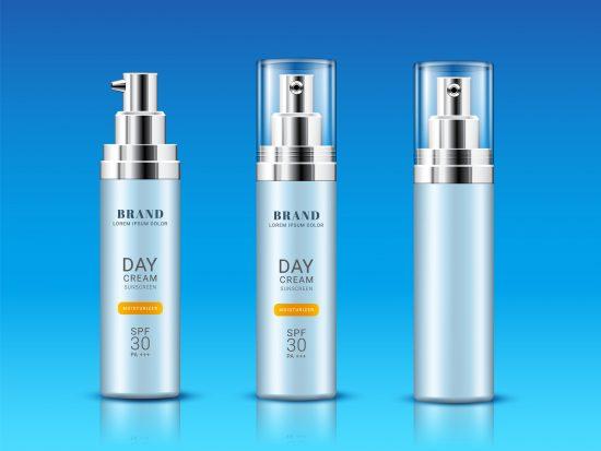 mejor protector solar para la cara