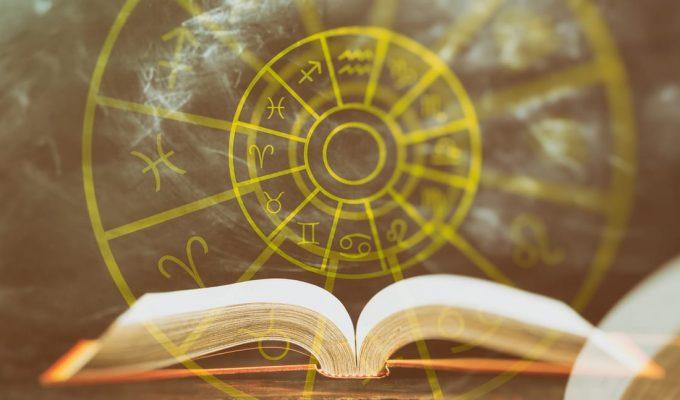 carta astral horoscopo semanal