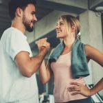 ejercicio baja riesgo de cáncer