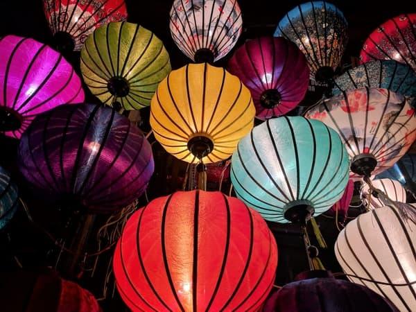 comunidad china año nuevo