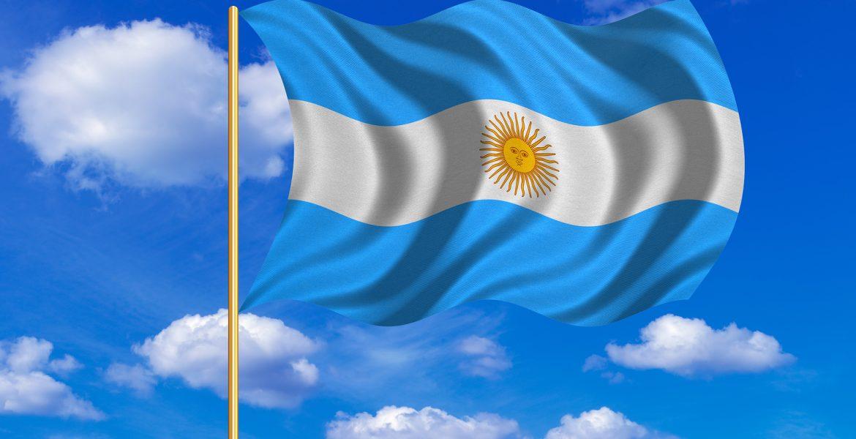creacion de la bandera argentina