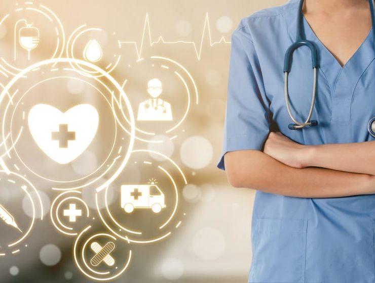 salud medicos medicina