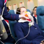 volar con EPOC