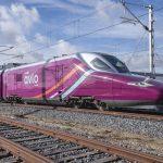 tren low cost españa