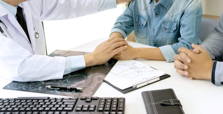 humanización terapia intensiva