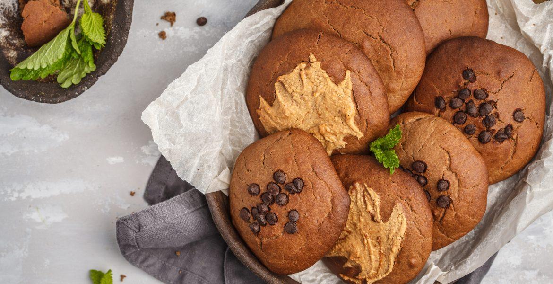 cinnamon rolls receta
